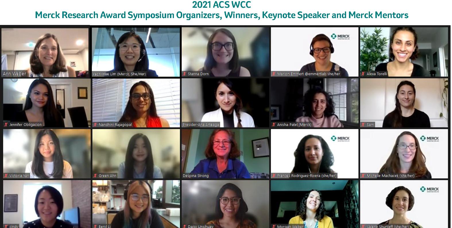 2021 WCC Merck Research Award Symposium Group Photos_Page_3